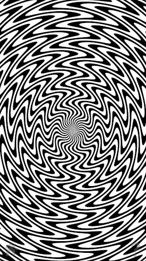 Illusion 17.12 screenshots 16