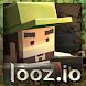 looz.io - Androidアプリ