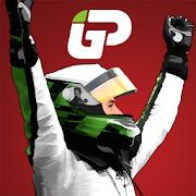 iGP Manager - 3D Racing