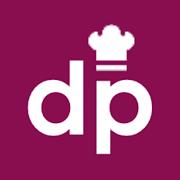 Didan - Restaurant Pos Order