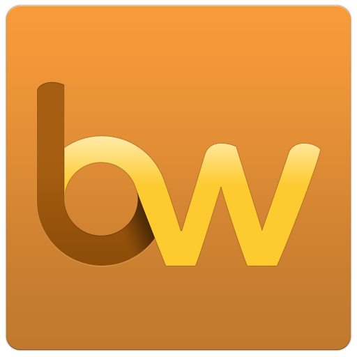Beautiful Widgets Free (version gratuite)