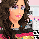 DRESS UP STAR:  Design Girls, Boys, Friends, Home!