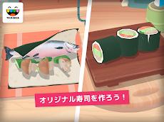 Toca Kitchen Sushi Restaurantのおすすめ画像3