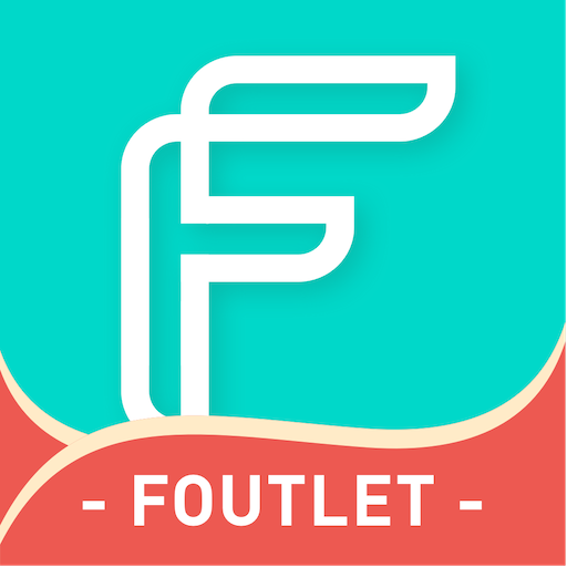 Foutlet - Online Shopping Mall