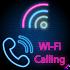 Wifi Calling - Free Voice Calls