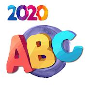 ABC Kids - Montessori Preschool ABC Song Phonics