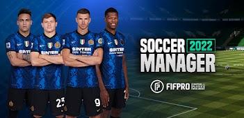 Gioca e Scarica Soccer Manager 2022 - Calcio con licenza FIFPRO™ gratuitamente sul PC, è così che funziona!