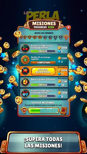 Mundo Slots - Mu00e1quinas Tragaperras de Bar Gratis screenshots 5