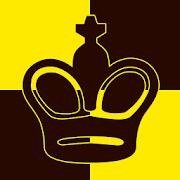 Chess Problems, tactics, puzzles