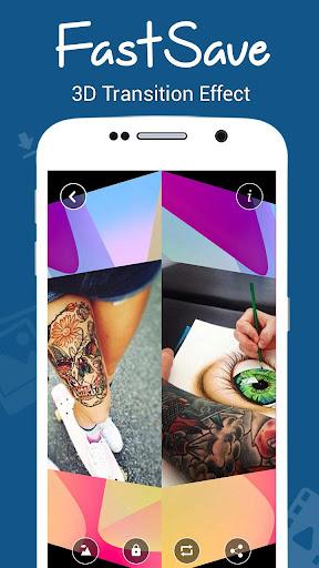 FastSave for Instagram 58.0 Screenshots 4