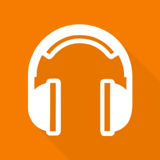 Simple Music Player: MP3 player, no ads, widget