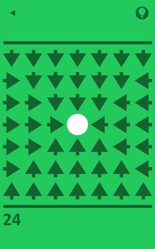 green  screenshots 10