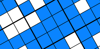 How to Download and Play Block Puzzle - Sudoku Style on PC, for free!