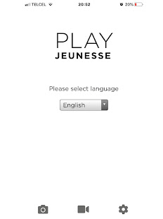 Play Jeunesse