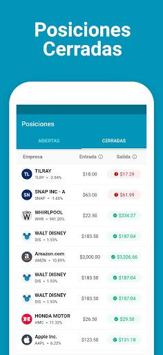 Foto do Una Inversión - ideas, bolsa y acciones
