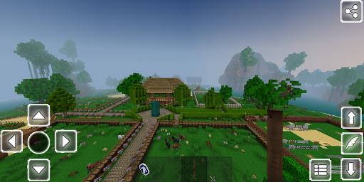 Multi Block Craft 6.1.0.multi.craft screenshots 9