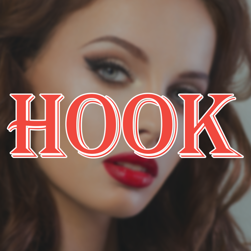 One Night Hookup – wild dating with adult singles Apk Download NEW 2021 5
