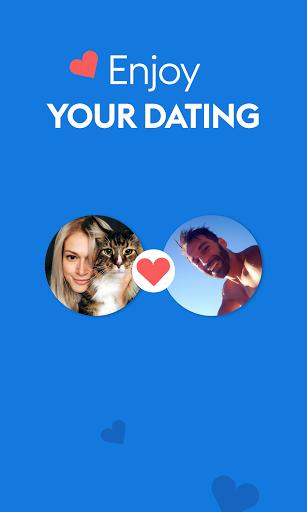 Zoosk - Online Dating App to Meet New People  Screenshots 8