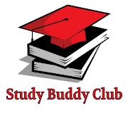 Study Buddy Club