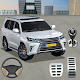 com.ghive.jeep.parking.car.free.game.master.apps