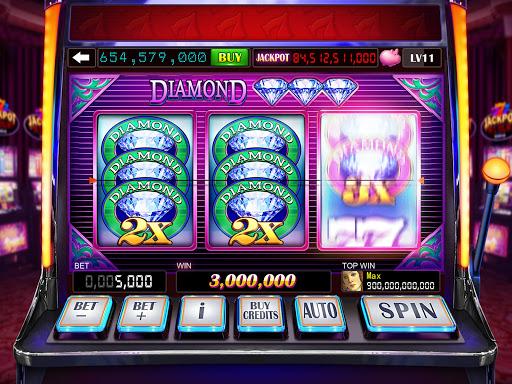 Classic Slots-Free Casino Games & Slot Machines 1.0.483 screenshots 20