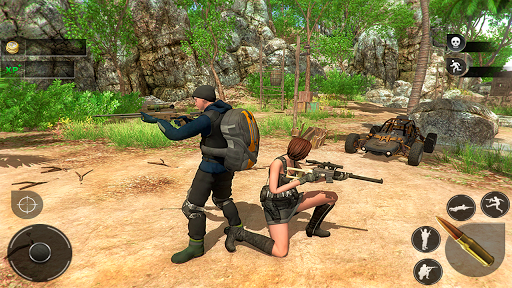 last player battlegrounds survival screenshot 3