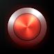 GhostEMFsonar - Androidアプリ