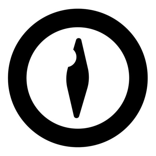 PetCompass