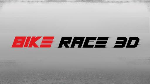 bike race 3d - moto racing screenshot 1