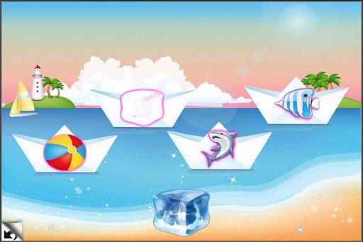 Baby Smart Games  screenshots 22