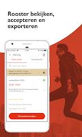 Tempo-Team NL Uitzendbureau: solliciteren en werk
