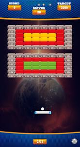 Brick Champion For Pc [free Download On Windows 7, 8, 10, Mac] 4