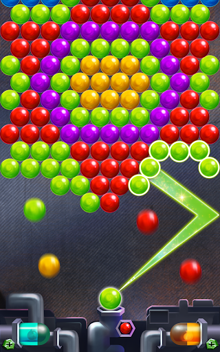Power Pop Bubbles 6.0.23 screenshots 2