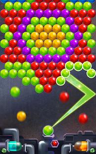 Power Pop Bubbles 6.0.31 Screenshots 2