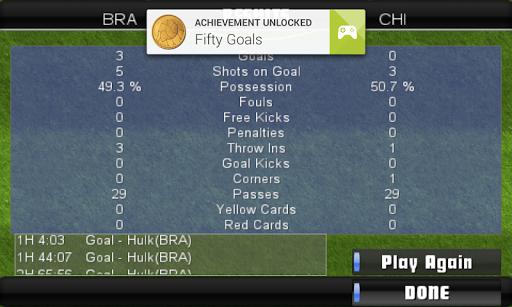 Super Soccer Champs android2mod screenshots 8
