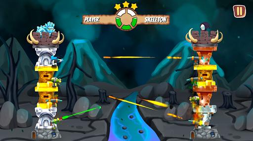 Tower Blast screenshots 3