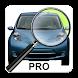 Leaf Spy Pro