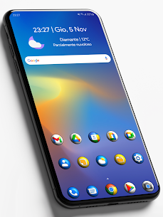 Pixly 3D – Icon Pack Apk 2.5.1 (Patched) 1