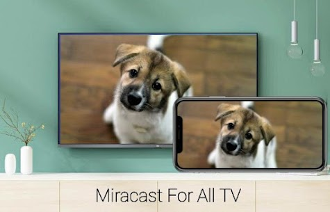 Miracast For Android to TV 1.1 (Full Paid) 5
