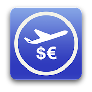 Currency Calc