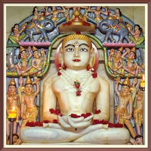 Bhaktamar Stotra and other jain mantras 1.80 Mod APK (Unlock All) 2
