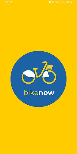 bikenow - ukrainian bike sharing system apktram screenshots 1