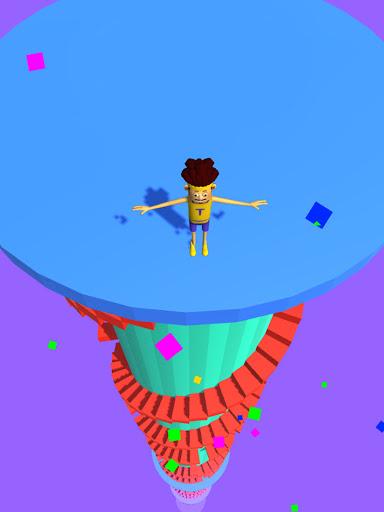 Climb The Tower 1.07 screenshots 11