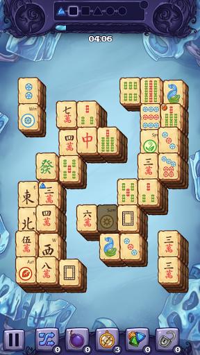 Mahjong Treasure Quest 2.25.6 Screenshots 21