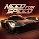 Need for Speed: NL As Corridas para PC Windows