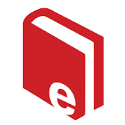 Halliburton eRedBook® Mobile