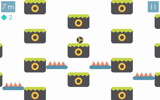 infinity screenshot 3