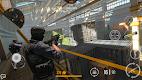 screenshot of Modern Strike Online: Free PvP FPS shooting game