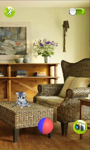 My Cat GO  screenshots 3