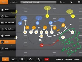 CoachMe® Football Edition